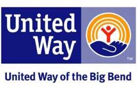 UWBB Logo