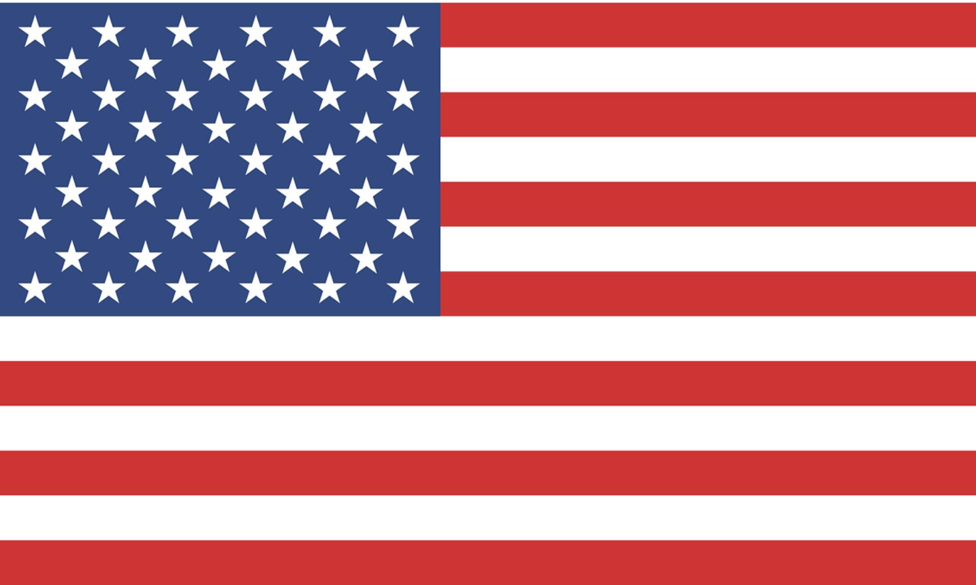 american flag 2144392 1280 REV