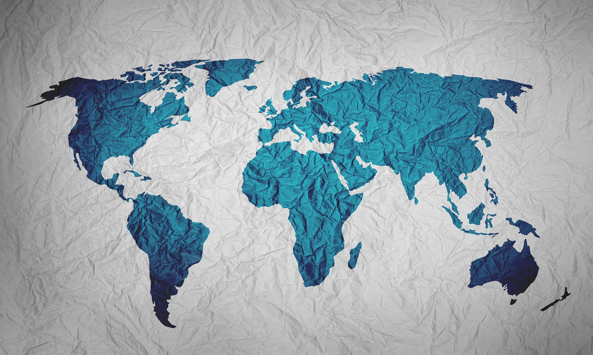 map of the world 2401458 1920